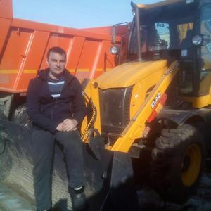 Саша, 31 год, Лаишево