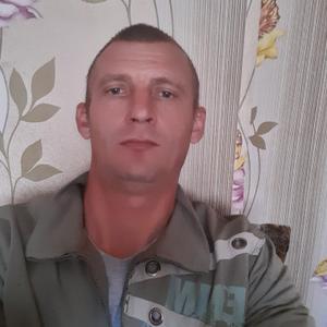 Андрей, 34 года, Крымск