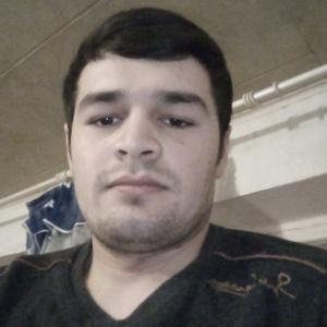 Денис Расулов, 25 лет, Люберцы