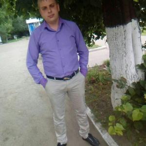 Сергей, 35 лет, Владимир