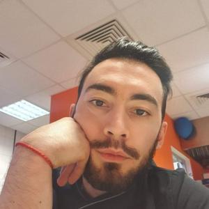 Sarik, 30 лет, Химки