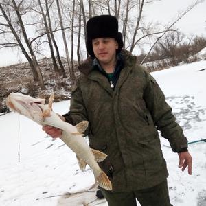 Никос, 26 лет, Бийск