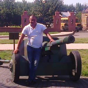 Алексей, 40 лет, Камышин