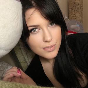 Дарья , 28 лет, Алдан