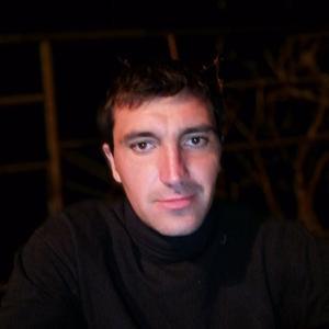 Андрей, 33 года, Нефтекумск