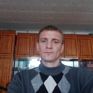 Андрей, 34 года, Саранск