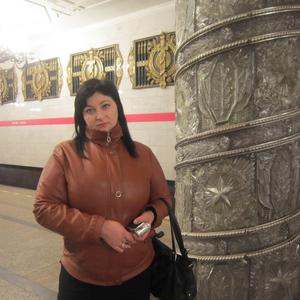 Под Знаком Скорпиона, 42 года, Тамбов
