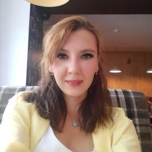 Vera, 32 года, Казань