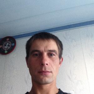 Дмитрий, 34 года, Серов