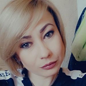 Виктория Швицова, 35 лет, Курганинск