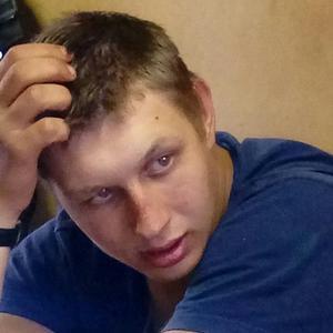 Еремей, 23 года, Сланцы