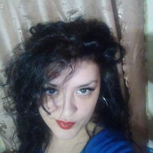 Лаля, 32 года, Мурманск