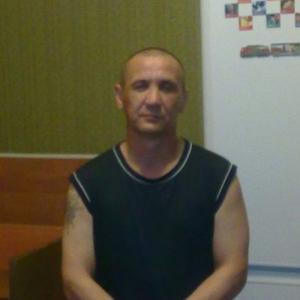 Кеша, 45 лет, Котлас