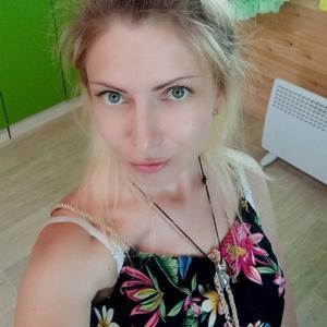Анна, 31 год, Братск