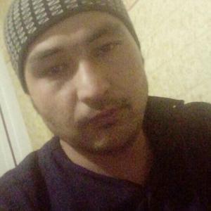 Акмал, 27 лет, Магадан