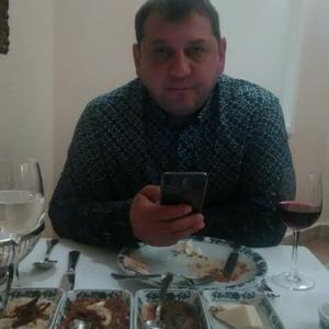 Максим, 45 лет, Тамбов