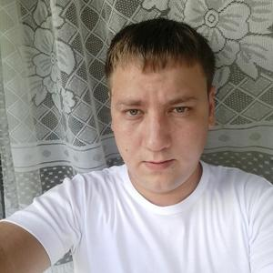 Николай, 32 года, Королев