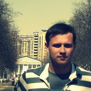 Макс, 36 лет, Жуковский