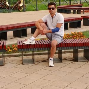 Dmitrii, 36 лет, Хотьково