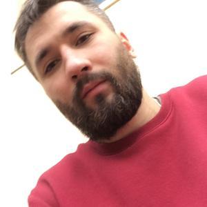 Заур, 31 год, Владикавказ