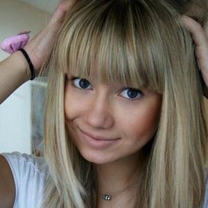 Анастасия, 29 лет, Полоцкое