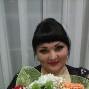 Ирина, 43 года, Рыльск