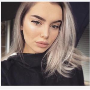 Виола, 22 года, Тверь
