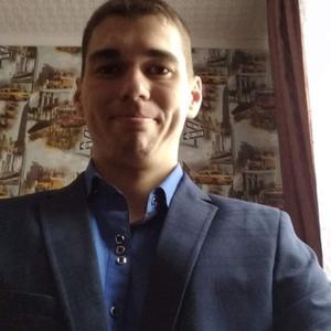 Сергей, 24 года, Камбарка