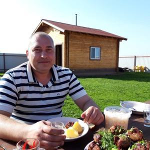 Павел, 45 лет, Коряжма