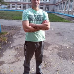 Виталий, 29 лет, Самара