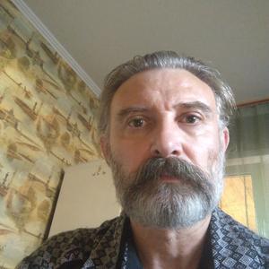Black Fox, 55 лет, Саранск