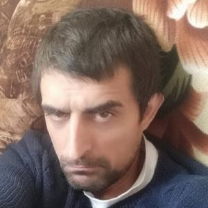 Заур, 38 лет, Котлас