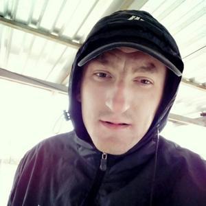 Руслан, 28 лет, Темрюк