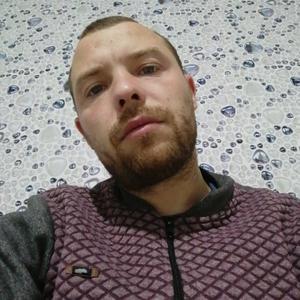 Алексей, 32 года, Петропавловск-Камчатский