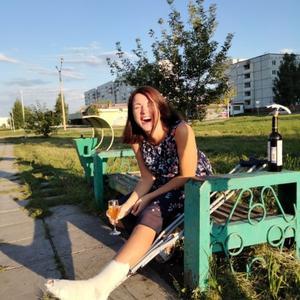 Ирина, 35 лет, Шарыпово