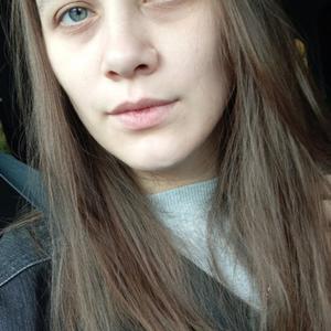 Анастасия Пестрякова, 25 лет, Челябинск