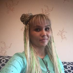 Вероника, 32 года, Братск