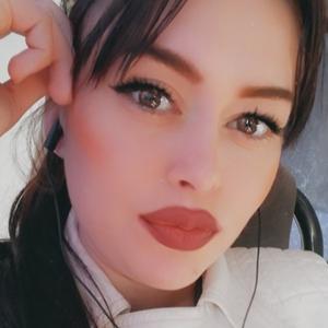 Ангелина, 22 года, Волгоград