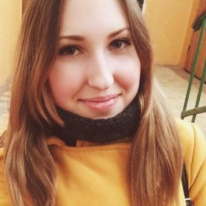 Ника, 25 лет, Бугульма