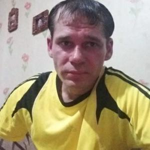 Icor, 34 года, Ленинское