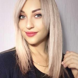 модели онлайн волосово