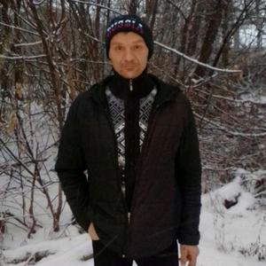 Борис, 39 лет, Липецк