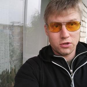 Дмитрий, 42 года, Фурманов