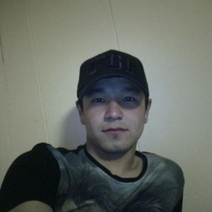 Дима, 28 лет, Троицк