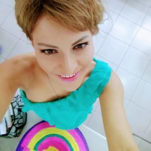 Лилия, 33 года, Воркута