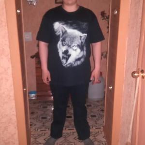 Сергей, 28 лет, Инза