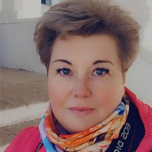 Наталья, 44 года, Электросталь