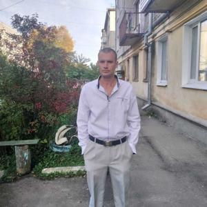 Сергей, 38 лет, Муром