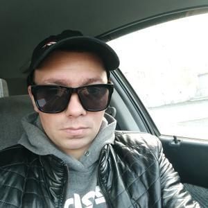 Алекс, 31 год, Талнах