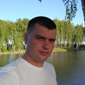 Максим, 34 года, Алексин